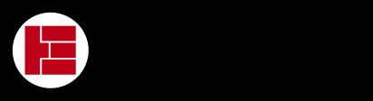 TOMISUSHI