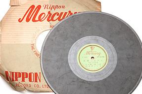 55年前のCMソング発見!