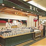 アコーレ店