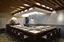 膳[ぜん]−ホテルオークラ新潟3階